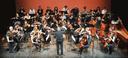 Orchestra Bentivoglio