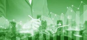 Appalto del servizio di affiancamento tecnologico e metodologico per la costituzione di un sistema di controllo di gestione e business intelligence