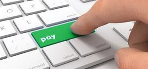 Pagare online le contravvenzioni al codice della strada
