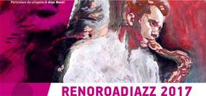 RenoRoadJazz 2017