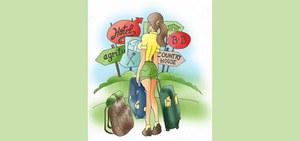 Hai un'attività legata al turismo in uno dei comuni della Reno Galliera?