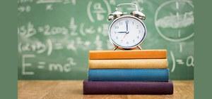 Calendario scolastico nei nidi e scuole dell'infanzia gestiti dall'Unione Reno Galliera