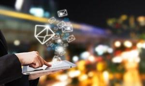 Indagine di mercato per l'appalto del servizio di gestione posta elettronica