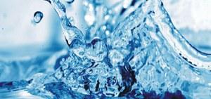 Interruzione del servizio idrico