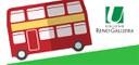 Commercio e turismo: percorso in otto tappe verso l'innovazione