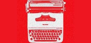 Agorà nel Network Lettera 22, premio giornalistico nazionale di critica teatrale