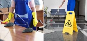 Indagine di mercato per l'affidamento del servizio di pulizia