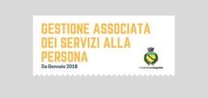 Argelato aderisce alla gestione associata dei servizi alla persona