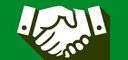 E' possibile iscriversi all'elenco dei fornitori dell'Unione Reno Galliera