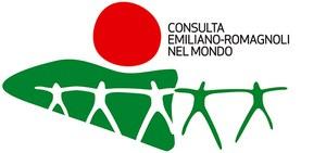 Contributi per progetti a favore degli Emiliano-Romagnoli all'estero