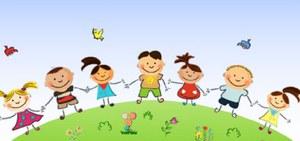 Progetti per la realizzazione di centri estivi centri estivi  destinati a minori iscritti a scuola infanzia, primaria e secondaria di primo grado  di Galliera