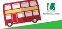 Sali sul bus dell'innovazione!