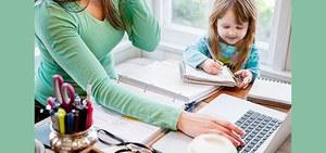 Sostegno alle famiglie per la frequenza dei centri estivi: progetto di conciliazione vita-lavoro