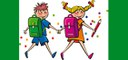 Iscrizioni ai servizi scolastici e extra scolastici a.s. 2018/19