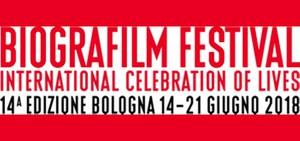 Il Biografilm festival arriva a Castel Maggiore