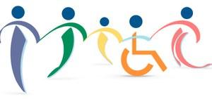 Selezione di organizzazioni di volontariato per trasporti sociali e altre attività relative ai servizi alla persona