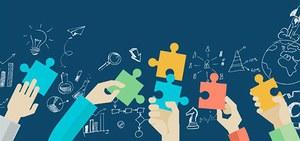 Disciplina dell'impresa sociale: ufficialmente in vigore il decreto correttivo al Codice del Terzo settore
