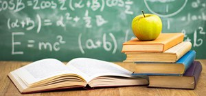 Fornitura libri di testo per gli alunni delle scuole secondarie di I e II grado a.s 2018-2019
