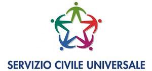 Nuovo bando di servizio civile universale