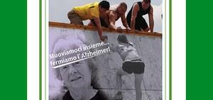 Settembre: mese mondiale dell'Alzheimer