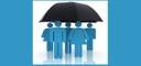 San Giorgio di Piano - Affidamento dei servizi assicurativi