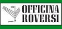Officina Roversi 2018
