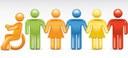 """Affidamento della gestione del progetto """"SAP - Servizio di aiuto alla persona"""" per il periodo febraio 2019 - giugno 2020"""