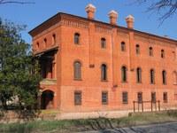 Attività e iniziative per valorizzare il Castello, il Mulino Pizzardi e Palazzo Rosso di Bentivoglio
