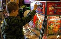 Contrasto al gioco d'azzardo patologico
