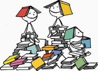 Volontari per la lettura