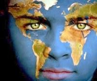 Contributi per laboratori interculturali e di inclusione sociale nei comuni del Distretto Pianura Est