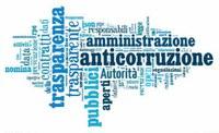 Prevenzione della corruzione e Trasparenza