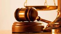 Patrocinio legale per opposizioni a sentenze su sanzioni amministrative, violazioni al Codice della Strada e cartelle esattoriali