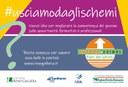 #usciamodaglischemi: nuove idee per migliorare la competenza dei giovani sulle opportunità formative e professionali